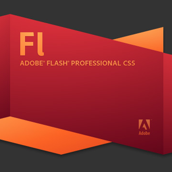 adobe flash c5