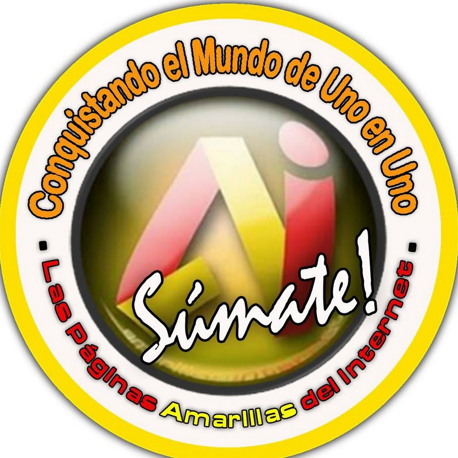 http://4.bp.blogspot.com/-ZTtsepuW3Hc/UB35enIuHiI/AAAAAAAAO6s/KC7D9gJOPeM/s1600/AmarillasInternet.jpg