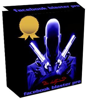 FaceBook Blaster Pro v.11.0.0 With Serial FaceBook_Blaster_Pro
