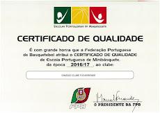Escola Portuguesa de Minibasquetebol