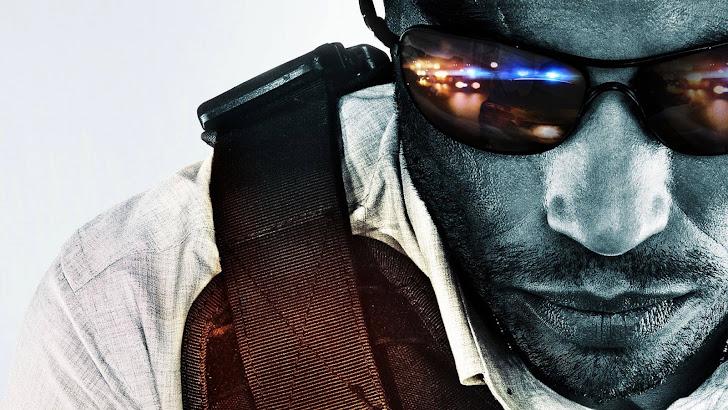 Battlefield Hardline 05