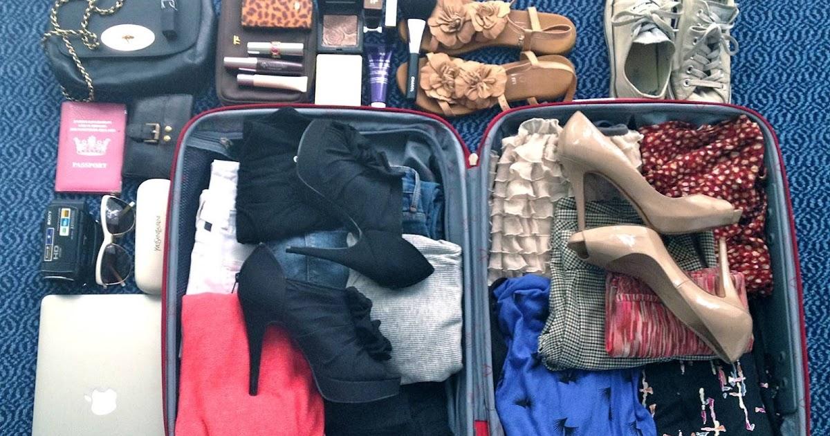 Porc va la valigia sul letto - La valigia sul letto ...