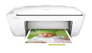 HP Deskjet 3636 Driver Download and Review