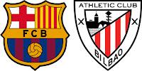 Prediksi Barcelona Vs Athletic Bilbao Final Copa Del Rey | Piala Raja Spanyol Nanti Malam 26 Mei 2012