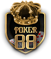 http://referral.poker88.asia/ref.php?ref=RAJAQBUL