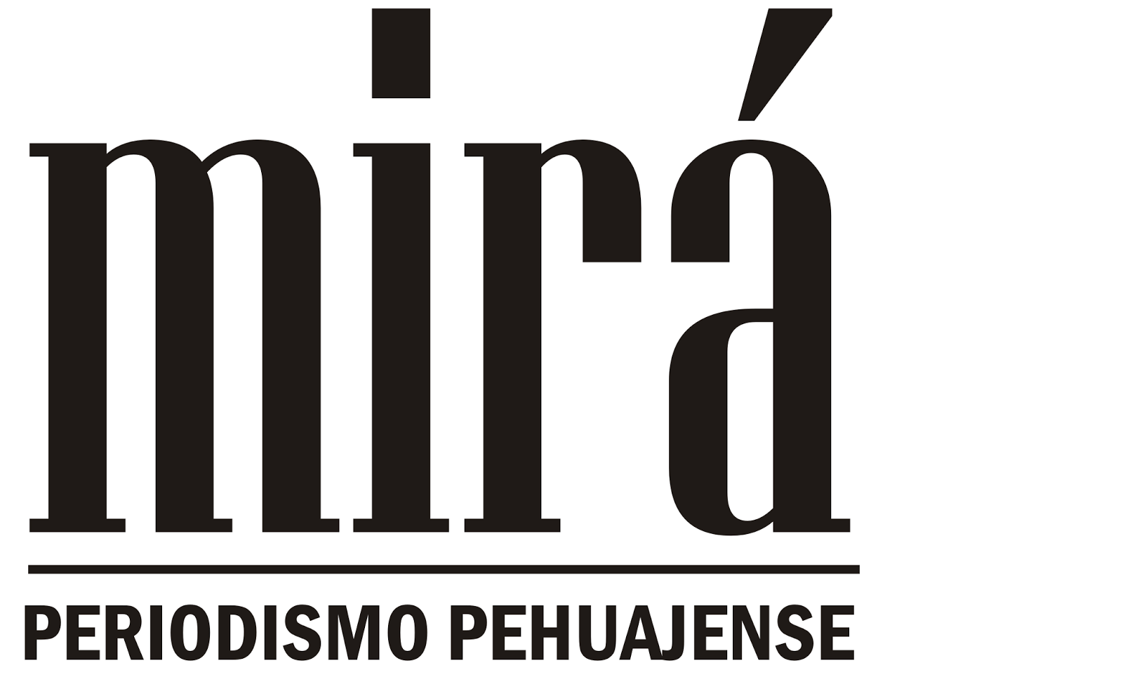 mirá pehuajó | periodismo local