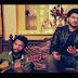 Tariq Zahid – A Soulful Mashup ( Tribute to Legends )
