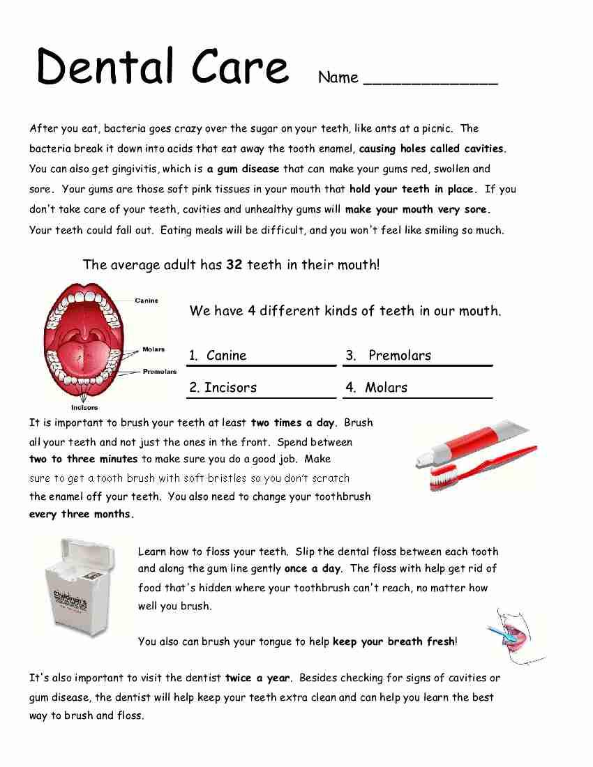 Printables Life Skills Worksheets High School life skills lesson plans high school students social hygiene worksheets for special ed worksheets