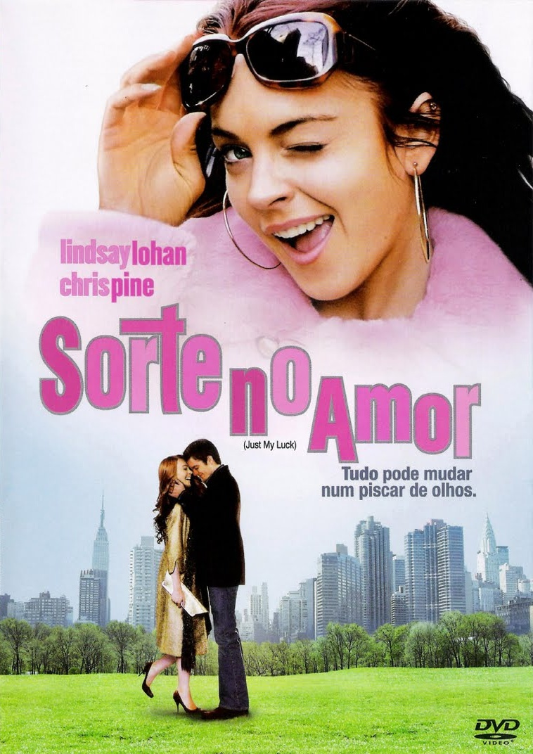 download online Sorte no Amor (2006) Torrent Dublado 720p 1080p 5.1 completo full