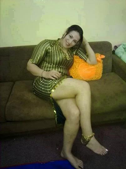 Bangla desi fat hijab girl shamiya pressing dick of friend - 1 part 8