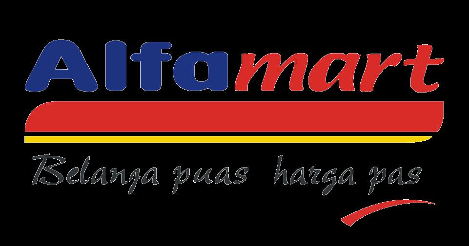 Rabindra logo