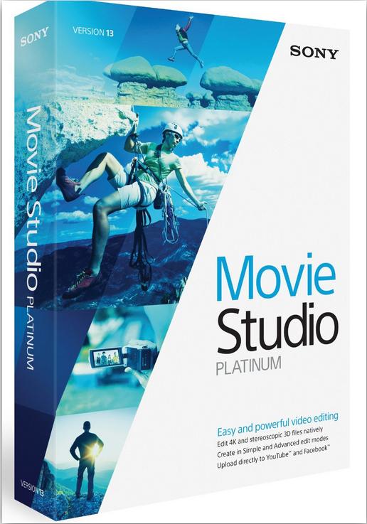 sony vegas movie studio platinum 13.0 keygen.zip password