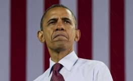 Ομπάμα barak Obama
