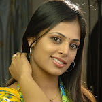 Sindhu Menon Cute Stills in Prema Pilustondi Telugu Movie