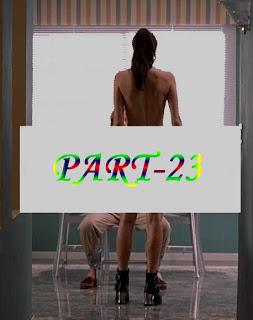 Клипы из фильмов. Часть-23. / Clips from movies. Part-23.
