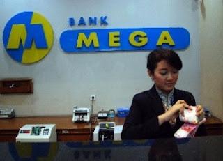 http://www.lokernesiaku.com/2012/08/lowongan-bank-mega-semarang-agustus.html
