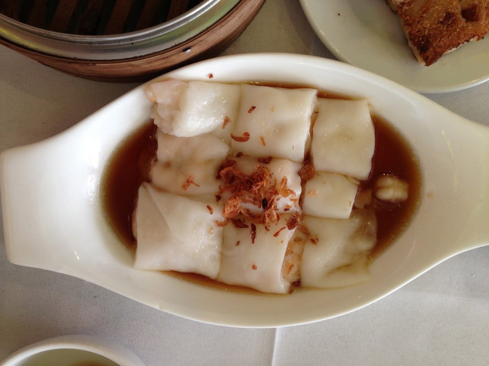 Zhonghua Restaurant, One-Stop Midlands, Penang | Bestof2Worlds