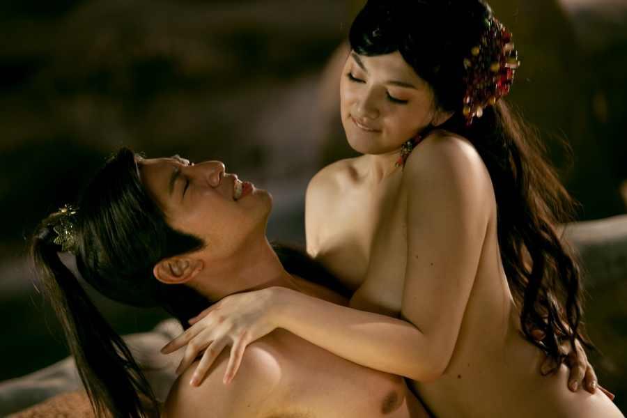 yutub-eroticheskie-filmi