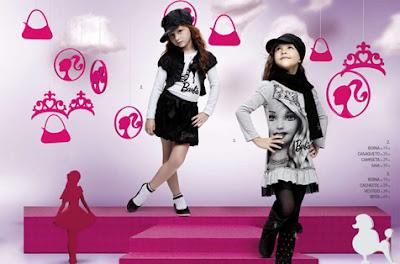 http://4.bp.blogspot.com/-ZU6dYk8ZRsw/TWbsr2y2ENI/AAAAAAAAAX4/FH7a-xT9eTU/s1600/5e5ad0b76c7633737a8d81700681204e0167c0d9.jpg