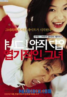 Phim Mối Tình Đầu Chàng Triệu Phú - A Millionaires First Love Vietsub Full HD