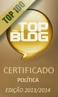 TOP BLOG 2014