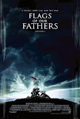 Banderas de nuestros padres (2006) ()