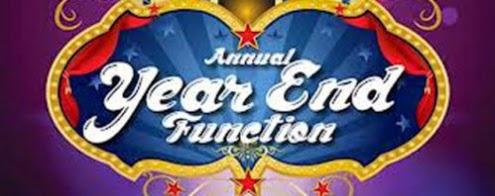 http://www.five6seven8.co.za/five6seven8-year-end-function-30-november-2013/