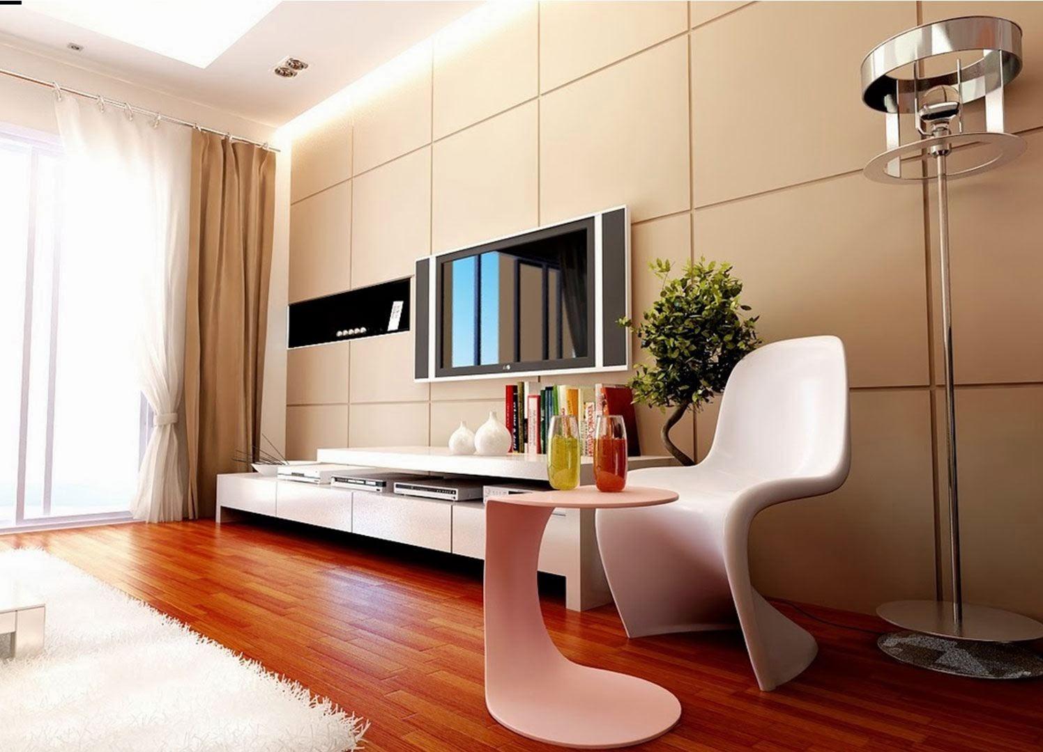 Home Design Ideas White Futuristic White Bedroom