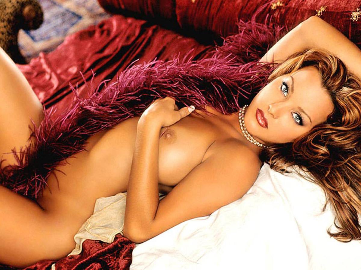 http://4.bp.blogspot.com/-ZUAsJGLK-ss/TyMdFS6JMBI/AAAAAAAAKWA/0B8DONve3p8/s1600/12.jpg