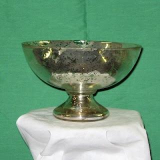 Order Replica Mercury Glass