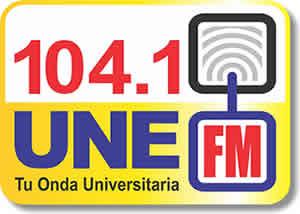 Escucha las informaciones de la UNEFM al día...