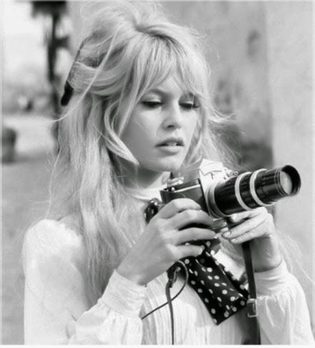 Iconic-women-brigitte-bardot-08