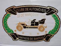 Clube A.A. Santos