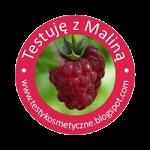 http://testykosmetyczne.blogspot.com/