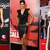 Gwyneth Paltrow, Jennifer Aniston redefining fashion rules for women over 40