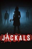 Jackals Película Completa HD 720p [MEGA] [LATINO]