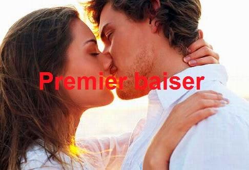 Poème d'amour 153, Je me souviendrai toujours de notre premier baiser Il était si tendre,doux et sucré