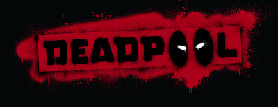 Pre-Order Bonuses Revealed For Upcoming Deadpool
