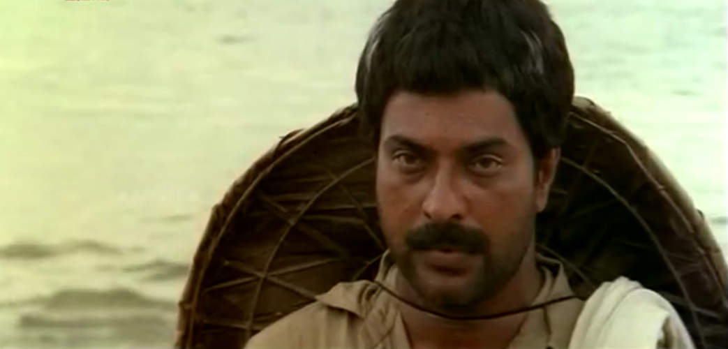 Image result for mammootty in amaram