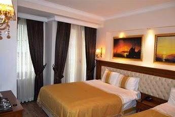 blue-istanbul-hotel-sultanahmet