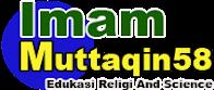 Imammuttaqin58
