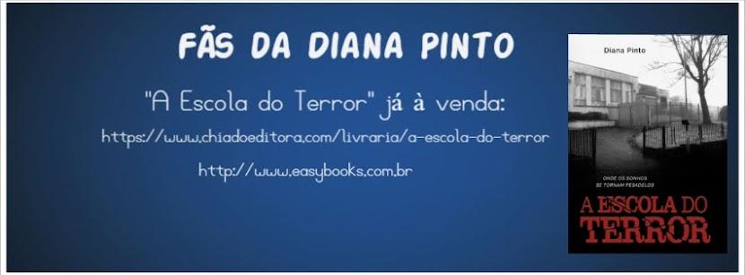 Fãs da Diana
