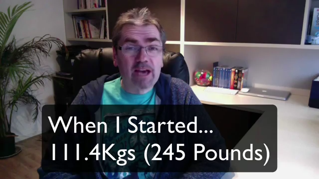 Juice-Fasting-Or-Should-I-Say-Juice-Fest-Update-For-Day-43-2.png
