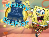 Play Nickelodeon Free games