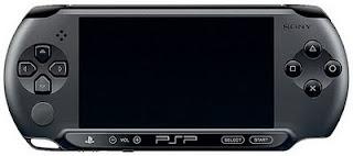 PSP-E1000