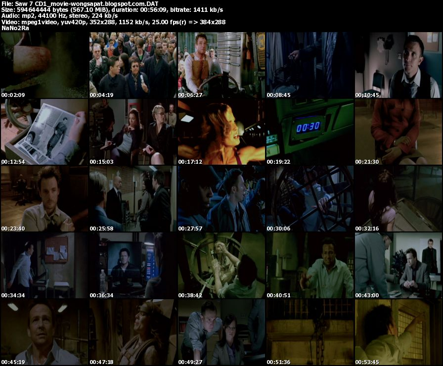 [MF]SAW VII : เกมตัดต่อตาย 7 [720p][พากย์ไทย]  Saw+7+CD1_movie-wongsapat.blogspot.com_s