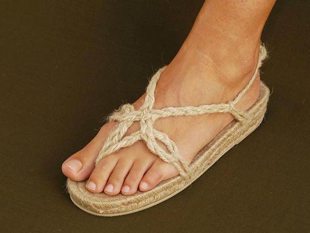 decos-ALpargatas-espardeñas-elblogdepatricia-shoes-calzado