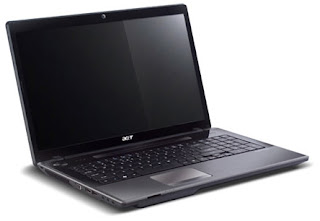 Acer Aspire 4750z Drivers Download For Windows 7