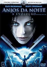 Filme Anjos da Noite A Evolução Dublado AVI DVDRip
