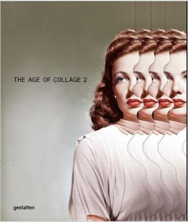 http://www.amazon.com/Age-Collage-Vol-2/dp/389955583X/ref=sr_1_34?s=books&ie=UTF8&qid=1454535574&sr=1-34&keywords=collage